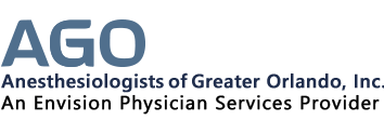 Anesthesiologists of Greater Orlando, Inc.